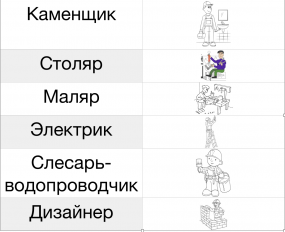 Снимок экрана 2018-02-08 в 0.11.08