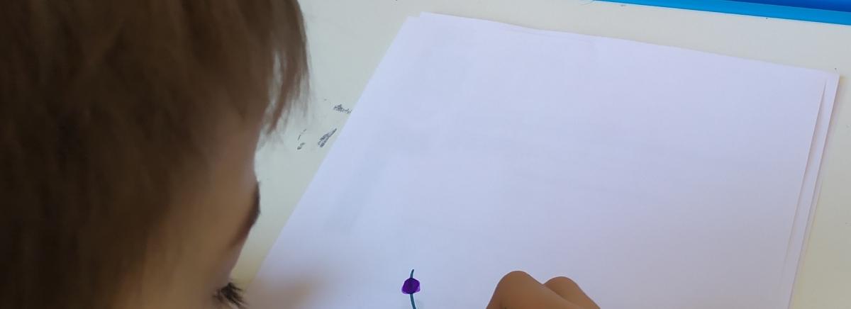 Диагностика сформированности у ребенка навыков учебной деятельности. Методика Бусы.